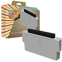 Hyperkin 60A 72Pin Adaptador para famicom a NES