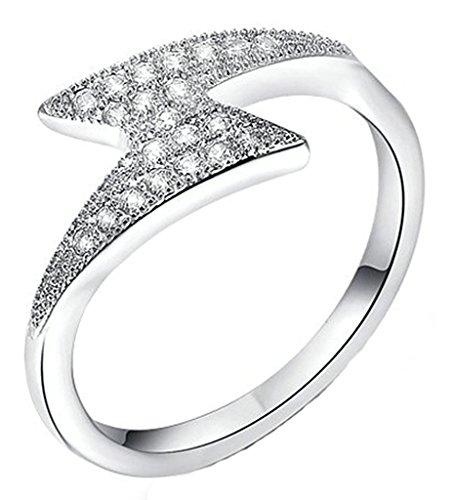 Jcpenney Platinum Bracelets - 8