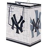 MLB New York Yankees Gift Bag, Medium