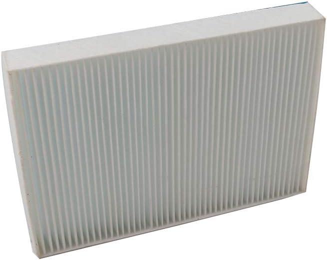 OEM NEW 14-19 Nissan Rogue Sport S SL SV Air Conditioner Filter Kit 27277-4BU0A