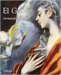 El Greco: Biografía de un pintor extravagante Formato