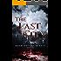 The Last City: A Zombie Dystopian Novel (The Last City Series Book 1)