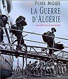 """Afficher """"Guerre d'algerie (La)"""""""