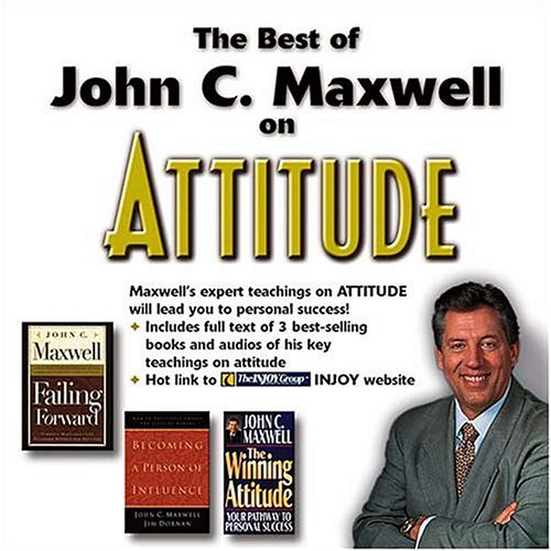 the-best-of-john-c-maxwell-on-attitude-cd-rom-jewel-case-format