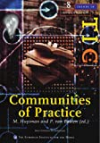 Communities of Practice, , 0805896384