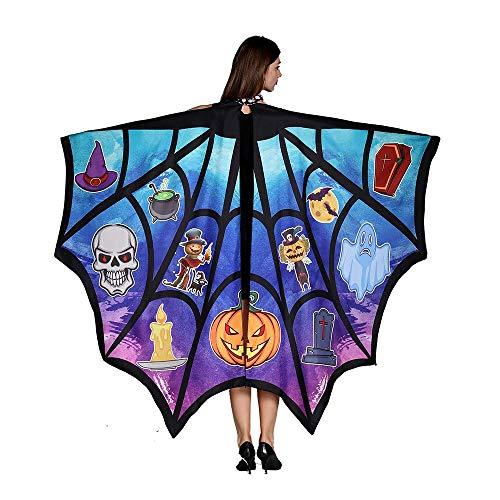 Butterfly Wings for Women, Butterfly Shawl Fairy Ladies