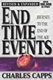 End Time Events, Charles Capps, 1577943252