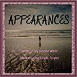 Appearances: A Journey of Self-Discovery   Renee Alter