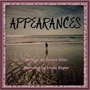 Appearances Audiobook