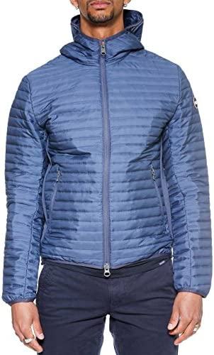 Colmar Men's Synthetic Jackets 1177r-5sj 283