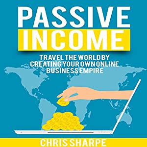 Passive Income Hörbuch