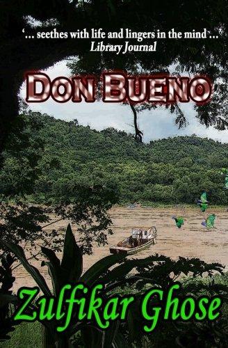 Don Bueno