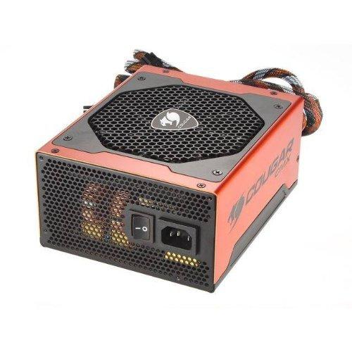 Cougar 1000CMX Power Supply ATX 1000 Power Supply by Cougar gaming (Image #1)