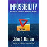 Impossibility : The Limits of Science and the Science of Limits