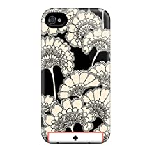 High Quality Shock Absorbing Cases For Iphone 6plus-kate Spade New York