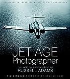 Jet Age Photographer, Tim Kershaw, 0750940093
