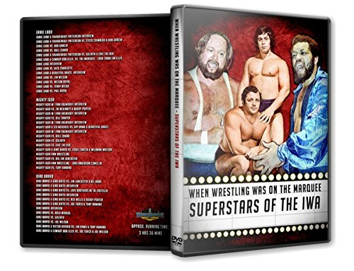 when-wrestling-was-on-the-marquee-vol-8-superstars-of-the-iwa-dvd