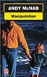 Manipulation par McNab
