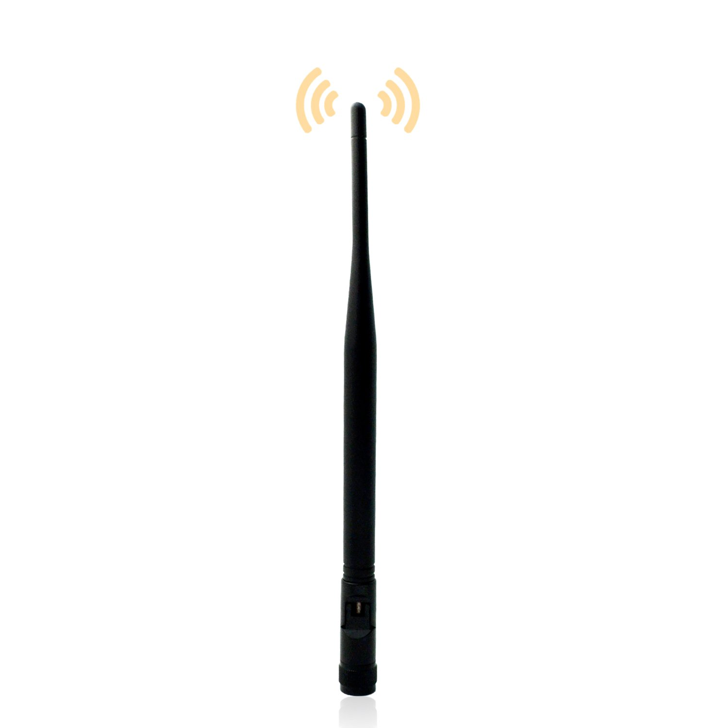 5dB 5dB Antenna for Car Camera /& Monitor Universal