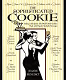 The Sophisticated Cookie, Jeanne Benedict, 1557882940