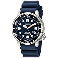 Branded Men's and Women's Watches On Sale from $17.99 Deals