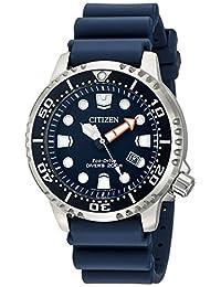 Citizen Men's BN0151-09L Casual Watch