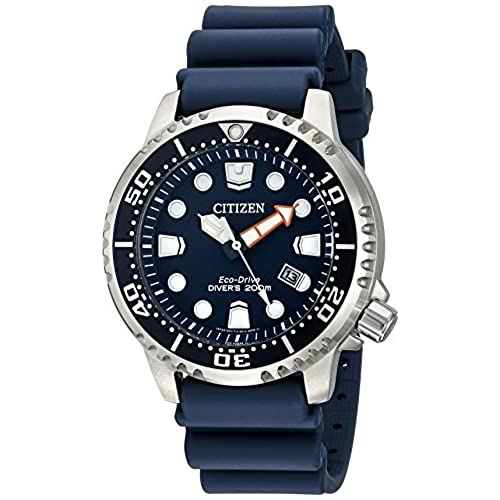 up pierro best watch watches your game men for diver shoes dive step