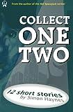 Collect One Two, Simon Haynes, 1877034207
