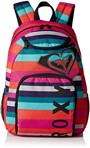 roxy-mens-shadow-view-poly-backpack-anna-stripe
