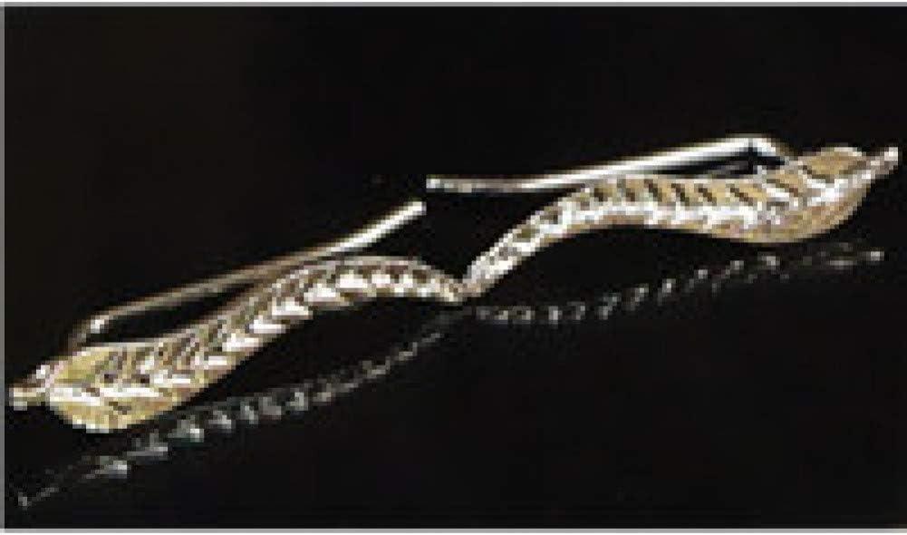 SSEHX Pendientes Pendientes de Gota de Moda para Las Mujeres de imitación de la Perla Larga Borla Pendientes Pendientes Popular joyería del oído del Regalo de Boda