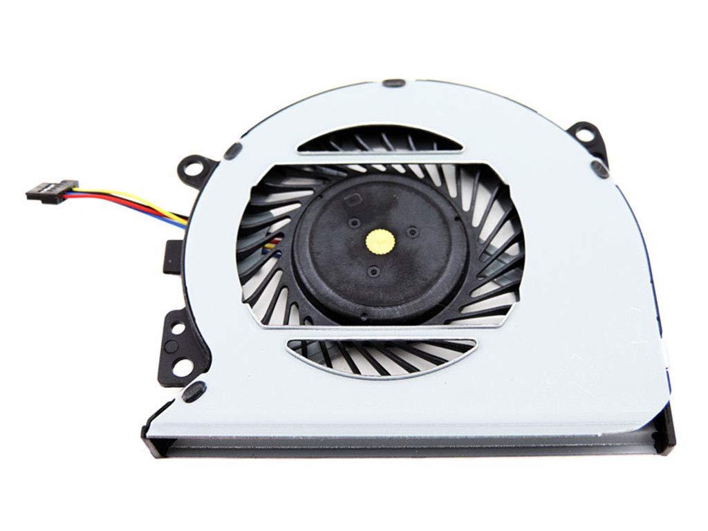 Original New CPU Cooling Fan For HP pavilion x360 13-a200nt 13-a221no 13-a201tu