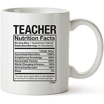 Amazon.com: Best History Teacher Gifts - Funny History