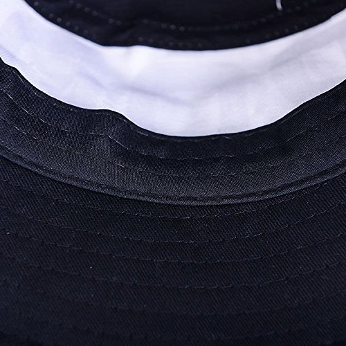 07e8370a391 MARIJUANA BUCKET HAT GREEN WEED LEAF PRINT BOONIE CAP FISHING KUSH CANNABIS   Amazon.in  Clothing   Accessories