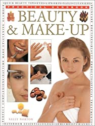 Beauty and Make-up (Practical Handbook)