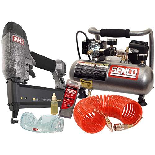 SENCO PC0947