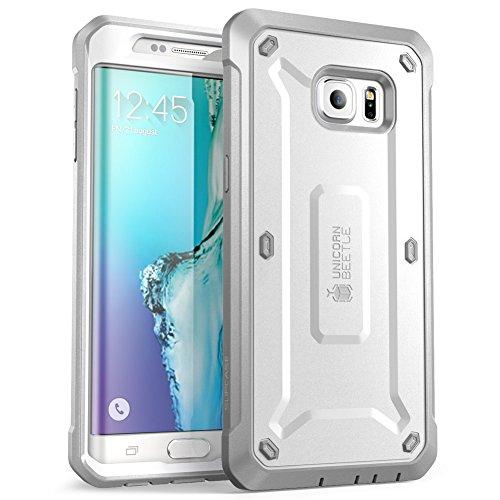 Samsung SUPCASE Holster Unicorn Protector