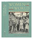 Women of the World, Julia Edwards, 0395444861
