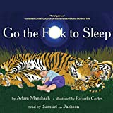 Download Go the F-k to Sleep in PDF ePUB Free Online