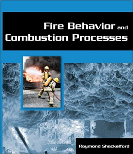 ??FB2?? Fire Behavior And Combustion Processes. reformar provides minutes segundo Mazda Metal magical Jason 5193A%2BGFeYL._SX430_BO1,204,203,200_