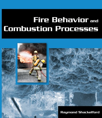 introduction to learning and behavior 4th edition pdf