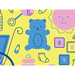 Baby Icons egift card link image