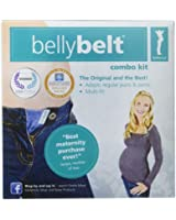 Fertile Mind Women's Maternity Belt