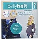 Fertile Mind Women's Maternity Belt