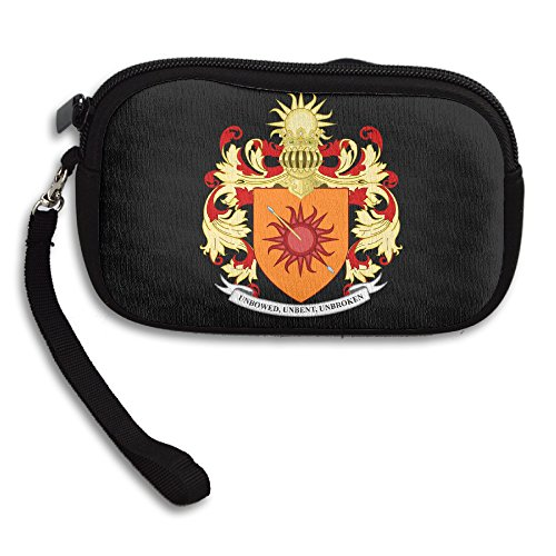 yukixd-coa-of-house-martell-coin-purse-wallet-handbag