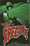 Wrath of the Spectre