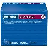 Orthomol Arthroplus Granulat 30 stk by Orthomol pharmazeutische Vertriebs GmbH