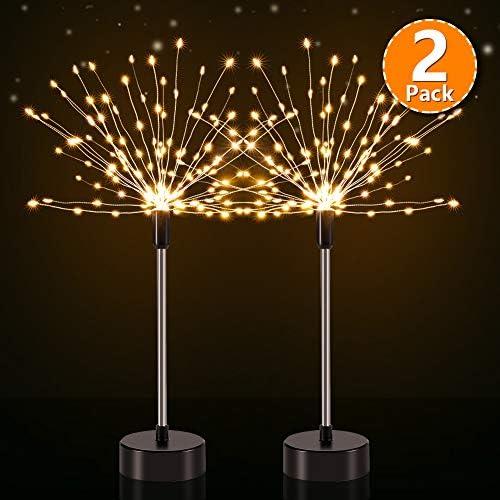CrazyFire Firework Starburst Ceremony Celebration product image