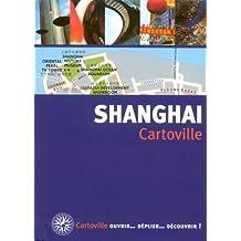 SHANGHAI