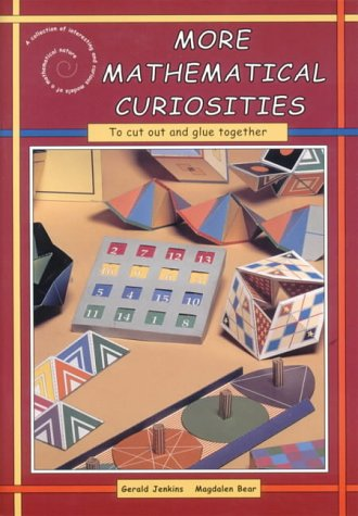 Download More Mathematical Curiosities pdf