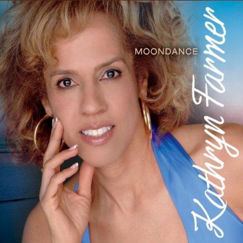 Kathryn Kathryn Square - Moondance